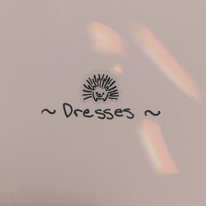 Other - ~ Dresses ~